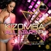 Various Artists: Kizomba All Stars 2013 (DJ Waldo Presents)