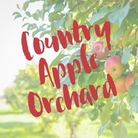 Rockin' Red | Country Apple Orchard