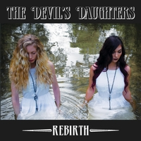 The Devil's Daughters | Rebirth