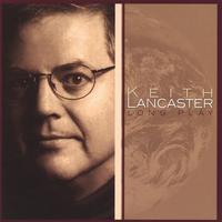Copertina di Lancaster Long Play