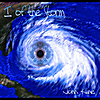 John Kline: I of the Storm
