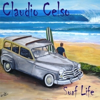 Claudio Celso | Surf Life
