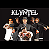 Klyntel: Whether or Not