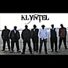 Klyntel: Love Is Here to Stay