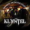 Klyntel: Uninhibited: The Groove Collective