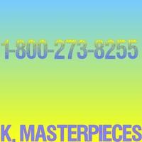 1-800-273-8255 logic download