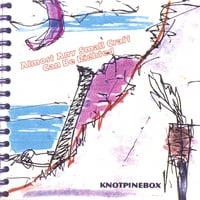 Knotpinebox | Almost Any Small Craft Can Be Righted