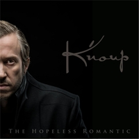 K'noup | The Hopeless Romantic