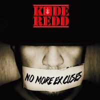 Kode Redd | No More Excuses