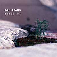Koji Asano | Galaxies