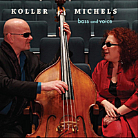 Koller Michels | Bass and Voice