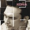 Kona: Changed
