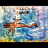 Kman: RattleShark