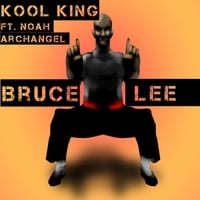 Kool King | Bruce Lee