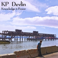 KP Devlin | Knowledge & Power