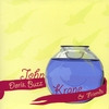 JOHN KRANE: Doris, Buzz and Friends - Deluxe Version