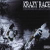 Krazy Race: Chronicles of a Krazy Race