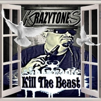 KRAZYTONES | Kill the Beast