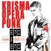 KRISMA: Opera Punk