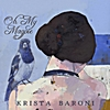Krista Baroni: Oh My Magpie