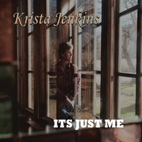 Krista Jenkins | It's Just Me