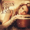 Kristen Hope Justice: Shape This Love