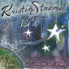 Kristie Stremel & The 159ers: Color Of Stars