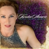 Kristin Amarie: Notes from a Journey