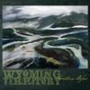 Kristina Stykos: Wyoming Territory