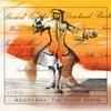 KRISTO KÄO: The Dance Album