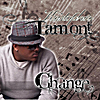 Kristopher Lamont: Change - Single