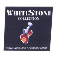 Steve White and Kristopher Stone | WhiteStone Collection