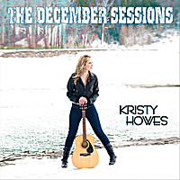 Kristy Howes | The December Sessions