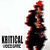 Kritical: Video Game - Single