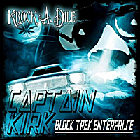 Krock A  Dile | CD Baby Music Store