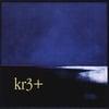 KAREL ROESSINGH TRIO: kr3+