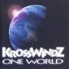 Krosswindz: One World