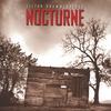 VICTOR KRUMMENACHER: Nocturne