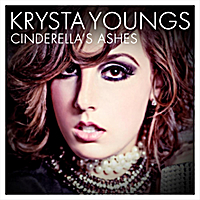 Krysta Youngs | Cinderella's Ashes