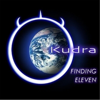 Kudra | Finding Eleven