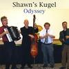 SHAWN'S KUGEL: Odyssey