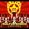 Kultur Shock: Ministry of Kultur