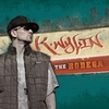 K. Wylin: The Bodega