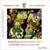 KYIV CHAMBER CHOIR: A.Vedel. Spiritual Choir Concertos No.13-21