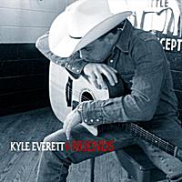 Kyle Everett: Kyle Everett & Friends
