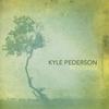 Kyle Pederson: Renewal