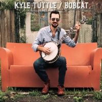 Kyle Tuttle | Bobcat