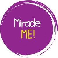 Kylie Stacey | Miracle Me!