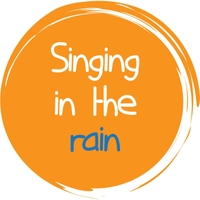 Kylie Stacey | Singing in the Rain