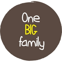 Kylie Stacey | One Big Family